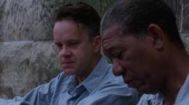 The Shawshank Redemption Widescreen
