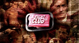 Fight Club High quality wallpapers