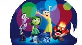 Inside Out Download for desktop