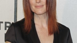Julianne Moore Full HD