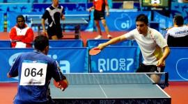 Ping Pong Wallpapers