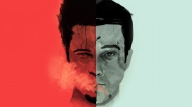 Fight Club Photos