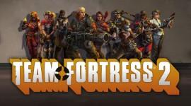 Team Fortress 2 Pics