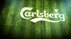 Carlsberg free
