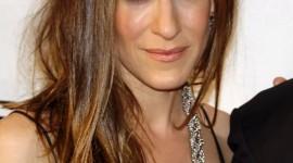Sarah Jessica Parker Images