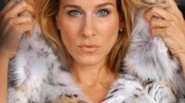 Sarah Jessica Parker Photos
