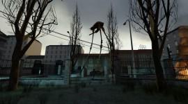 Half-Life 2 Pics