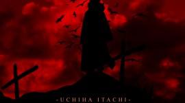 Itachi Uchiha Pictures