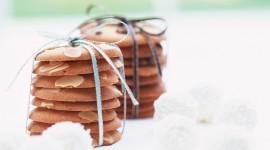 Cookies Pics