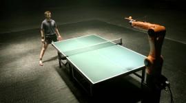 Ping Pong HD