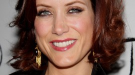 Kate Walsh for android