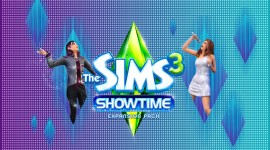 The Sims for android