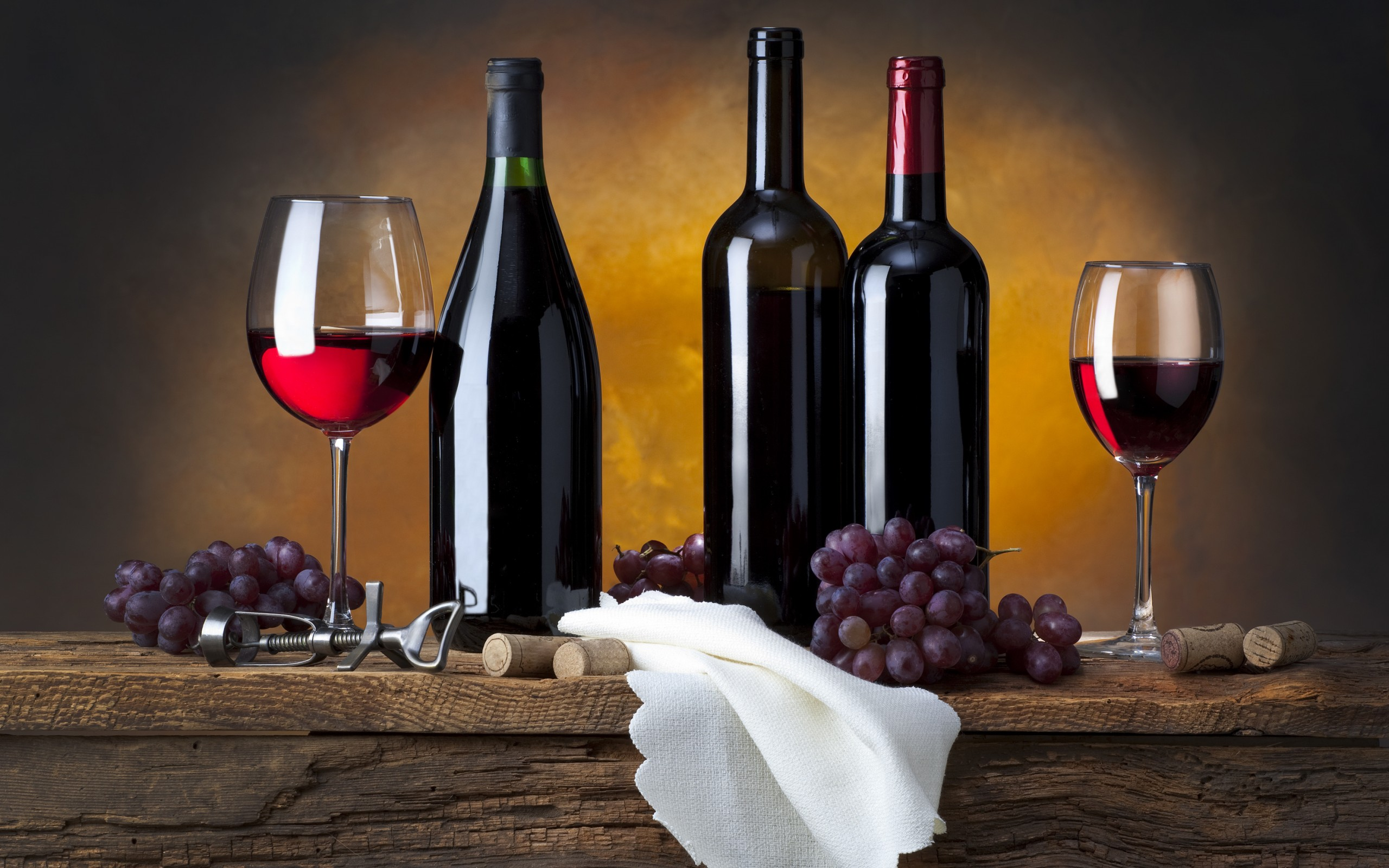 wine wallpapers high quality download free