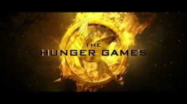 The Hunger Games Iphone wallpapers