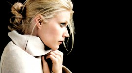 Gwyneth Paltrow for android