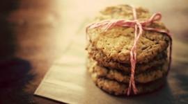 Cookies free
