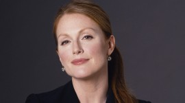 Julianne Moore for android