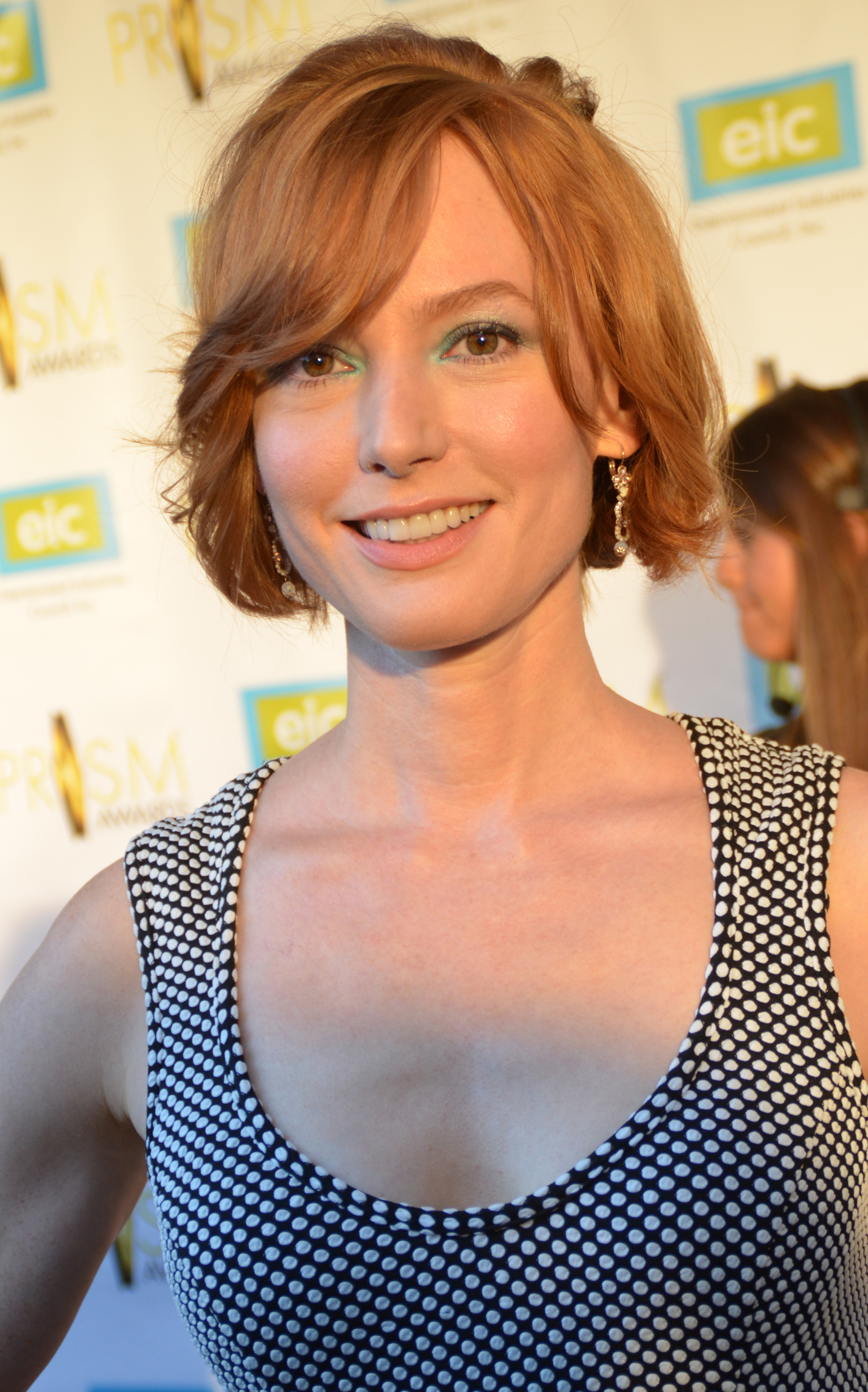 alicia witt wallpapers high quality download free