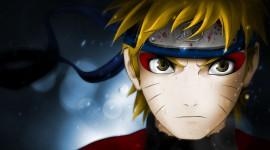 Naruto Uzumaki Pictures