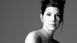 Marisa Tomei Free download