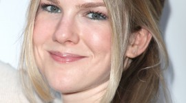 Lily Rabe Download for desktop