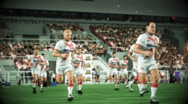Rugby League Free download