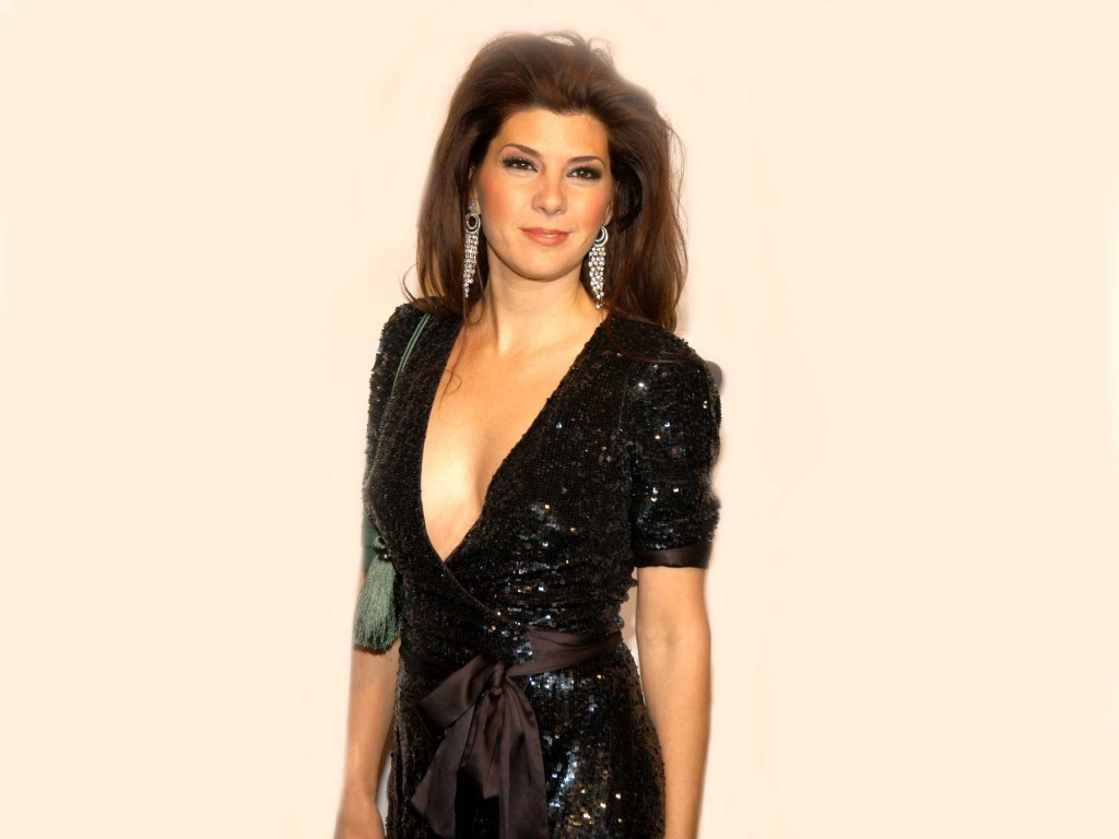 Marisa Tomei wallpapers HD