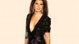 Marisa Tomei High quality wallpapers