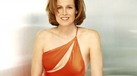 Sigourney Weaver Iphone wallpapers