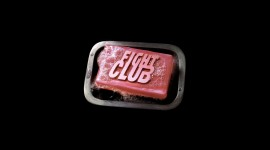 Fight Club 1080p