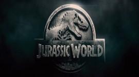 Jurassic World High Definition