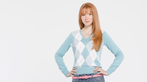Molly Quinn wallpapers high quality
