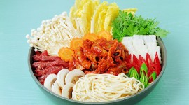 Noodles Free download