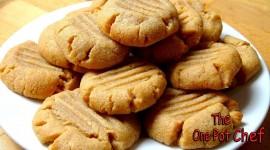 Cookies Full HD