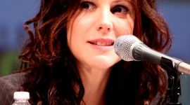 Mary-Louise Parker HD Wallpapers