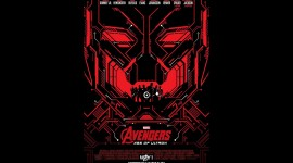 The Avengers Age Of Ultron HQ wallpapers