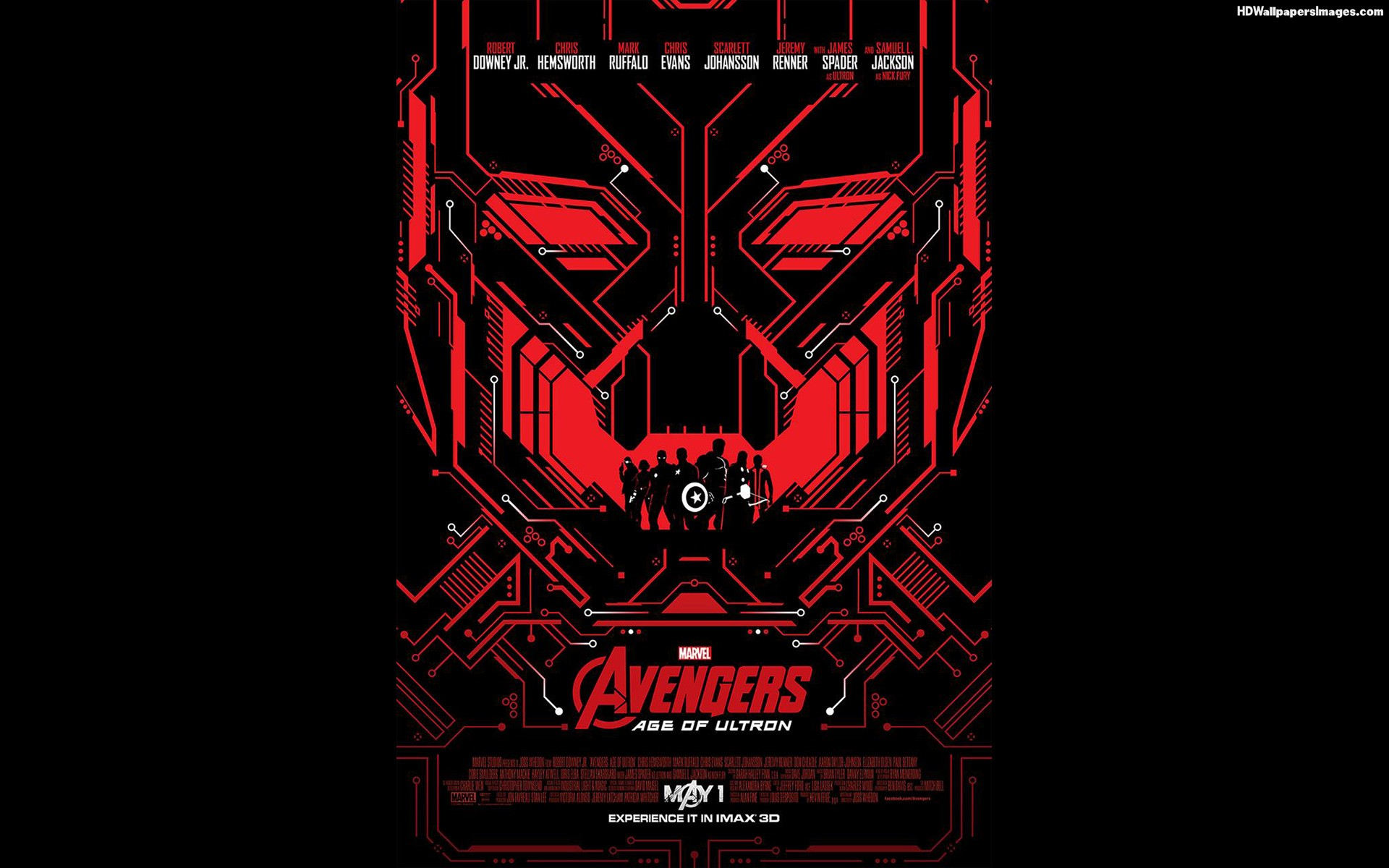 The Avengers: The Avengers Age Of Ultron Wallpapers High Quality