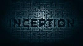 Inception Photos