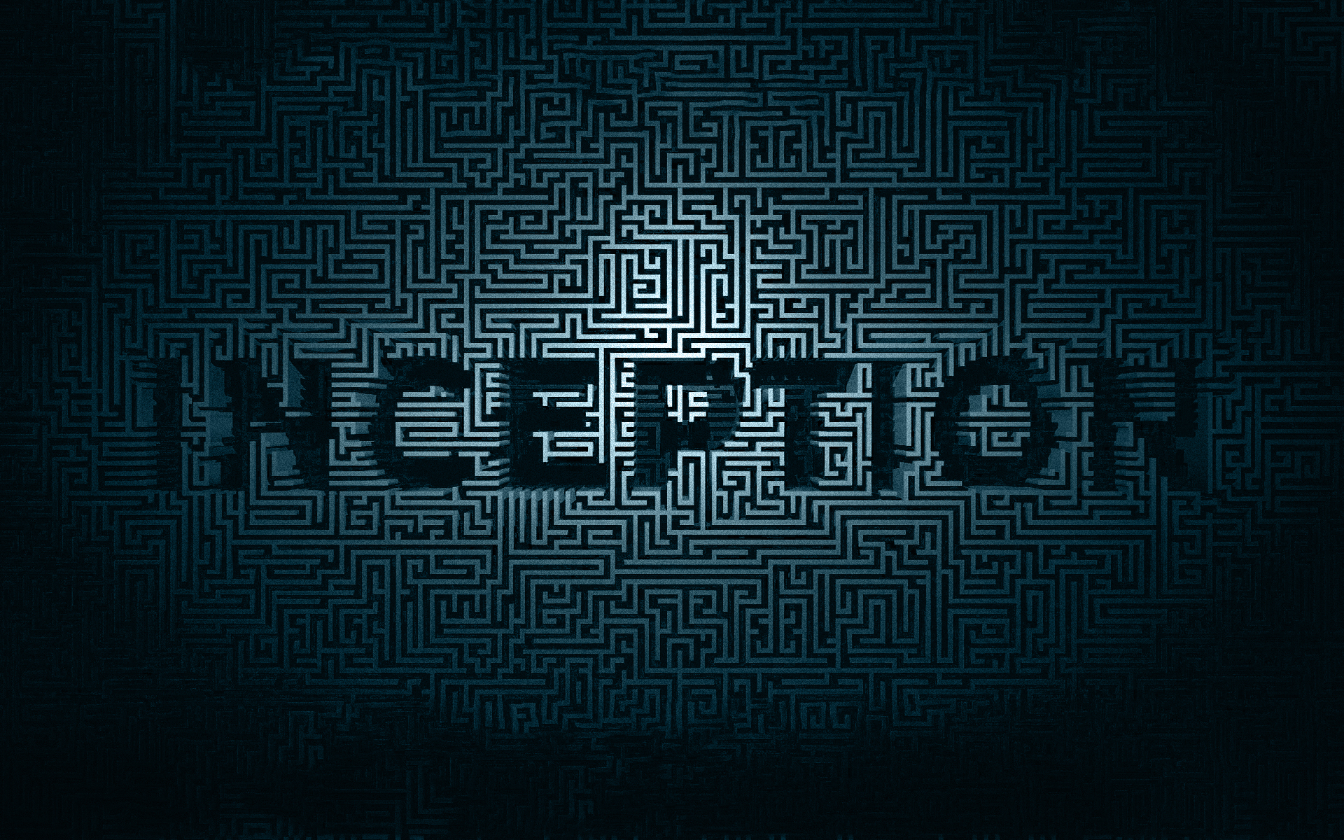 inception wallpapers high quality | download free