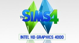 The Sims HD Wallpaper
