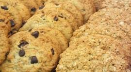 Cookies Iphone wallpapers