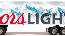 Coors Light Wallpapers