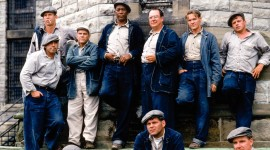 The Shawshank Redemption Pictures