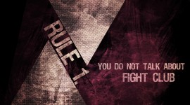 Fight Club Free download