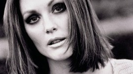 Julianne Moore Free download