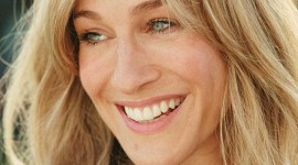 Sarah Jessica Parker for android