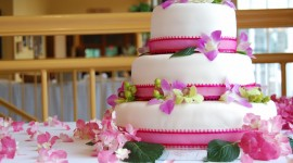 Cake 1080p