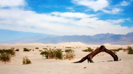 California Death Valley  HD Wallpapers