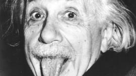 Albert Einstein Pics