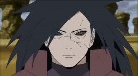 Uchiha Madara Photos